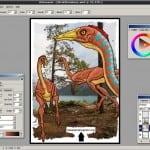 Besplatan program za crtanje - Artweaver