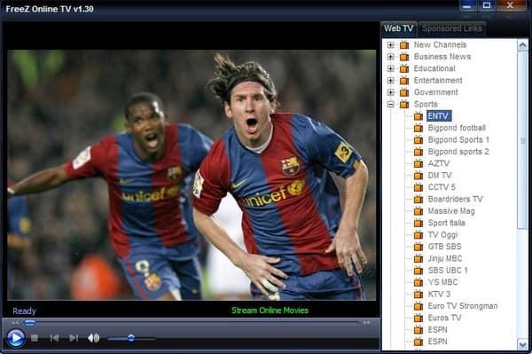 [وینه: FreeZ-Online-TV.jpg]