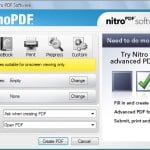 PrimoPDF