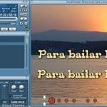 Program za karaoke - Karafun