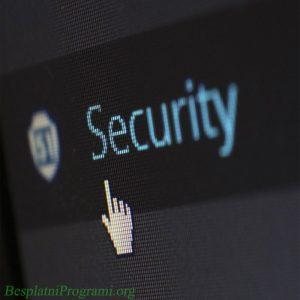Sigurnost računara