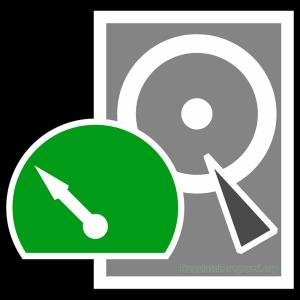 TestDisk - besplatan program za spašavanje podataka sa hard diska