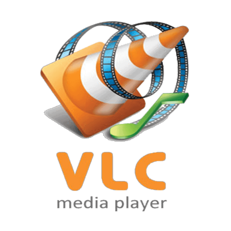 how to play vlc in 480p