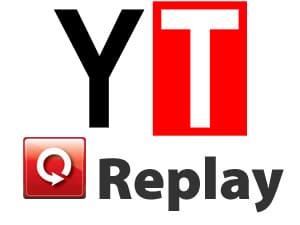 YouTube Auto Replay