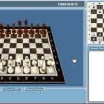 Besplatan 3D šah