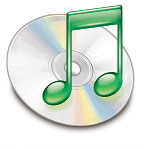 Besplatno skidanje muzike