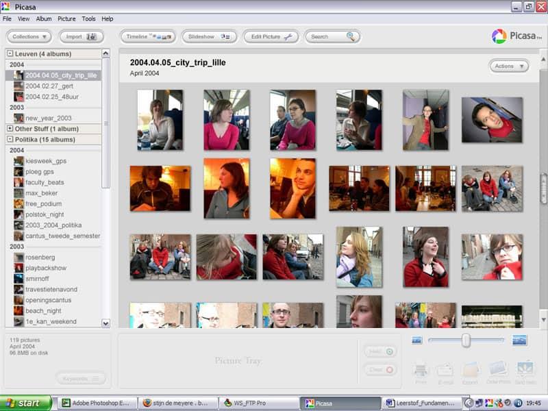 Najbolji onlajn alati za obradu i ureivanje slika 46